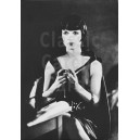 A girl in every port, Louise Brooks
